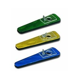 Kazoos murga especiales