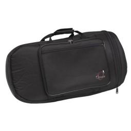 Púa Samba triángulo nº5