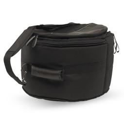 Púa Samba triángulo nº10