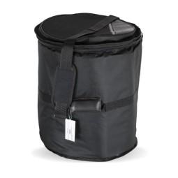 Metalófono alto, Do1-La2, diatónico