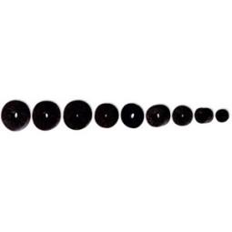 Baquetas tambor