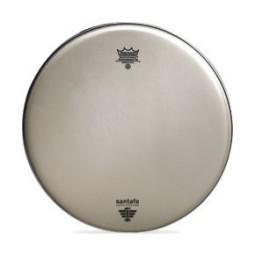 Juego cuerdas violín 4/4-3/4 Marchio Rosso cromado