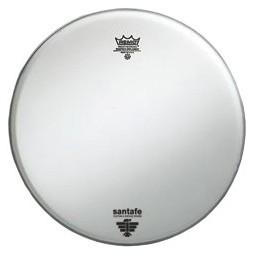 Juego cuerdas violín 4/4-3/4 Marchio Verde bronce