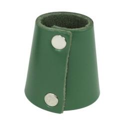 Púa Samba triángulo nº7