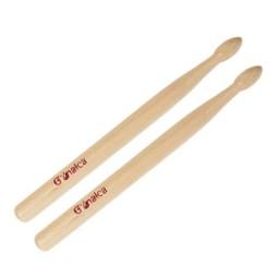 Soporte caja china tamboril cuerda