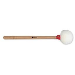 Mesa de percusión