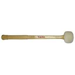Xilófono soprano, Palosanto, Do2-La3, diatónico