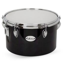 Xilófono semiprofesional 3 octavas y 1/2, láminas palosanto