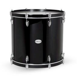 Metalófono soprano, Do2-La3, cromático