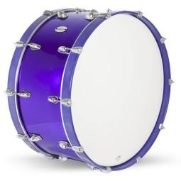 Soporte xilofón semiprofesional 3 octavas y 1/2