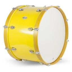 Soporte xilofón semiprofesional 2 octavas y 1/2
