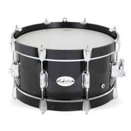 40 Kazoos de colores