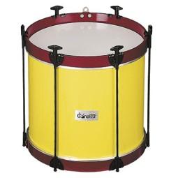 Juego cuerdas mandola .014 - .050
