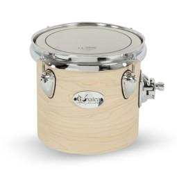 Claves Haya VERDE, 30 mm