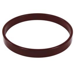 Juego cuerdas mandola .019 - .060