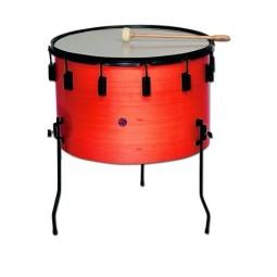 Método Clarinete Peñarrocha y Sanz