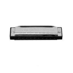 La Teoría Musical en la Práctica.Grado 4