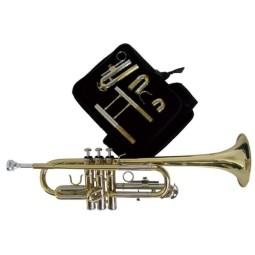 Scales, Arpeggios & Broken Chords 1