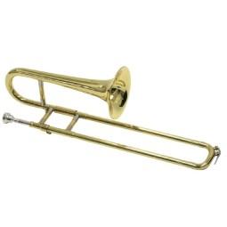 Scales, Arpeggios & Broken Chords 4