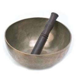 Flute Exam Pieces 2018-21 Grade 4/ Audio