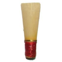 Violin Exam Pieces 2020-2023 Gr. 5 CD