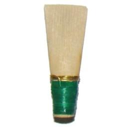 Violin Exam Pieces 2020-2023 Gr. 6 CD