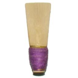 Violin Exam Pieces 2020-2023 Gr. 7 CD