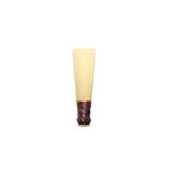 Violin Exam Pieces 2020-2023 Gr. 8 CD