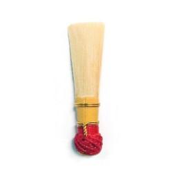 Clarinet Exam Pieces 2018-2021 Grade 7