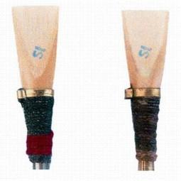 Twelve Inventions
