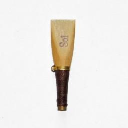 Manual Flamenco Para Cajón. Tools I