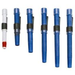 Jazz Conception 21 Etudes Flute CD