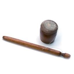 21- Antología de la Música Romántica