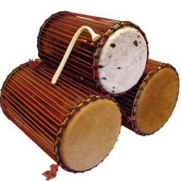 Movie Quartets for All Level 1-4