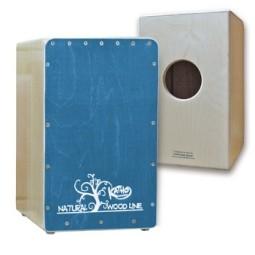 Concierto de Cámara/ Full Score