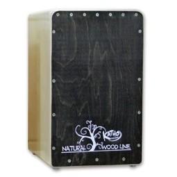 El Piano en la Danza Española