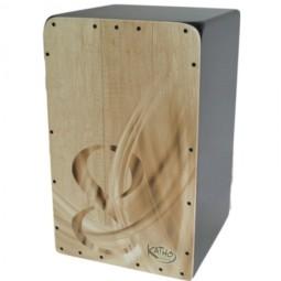Aprende Armonía Fácilmente CD