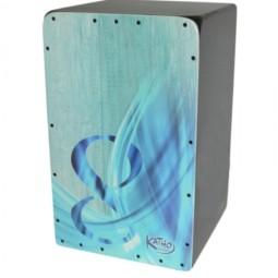 Aprende Solfeo Fácilmente CD