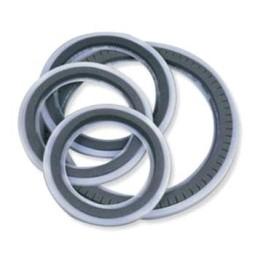 Rueda. Improchart Carta de Improvisación