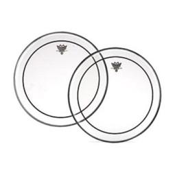 Quintet in E Flat Major KV 407 (386c)