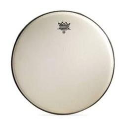 Four Sonatas BWV 1034, 1035, 1030, 1032