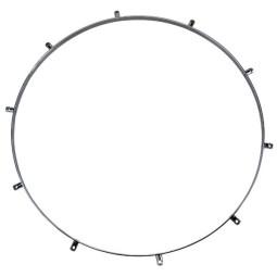 String Quartets Op. 18/ Study Score