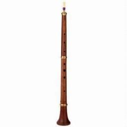 Requiem D minor Op. 48/ Vocal Score