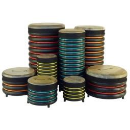 Concerto in D minor BWV 1043/ Red.Pno.