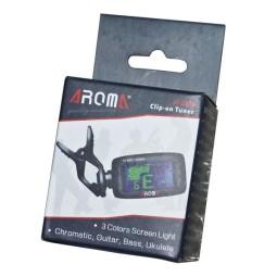 Magnificat Rv 610, 611/ Study Score