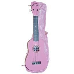 Ascension Oratorio BWV 11/ Vocal Score