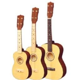 Orlando HWV 31/ Vocal Score