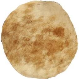 Rolling Stones Fantasy