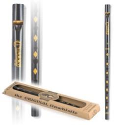 African Scenes