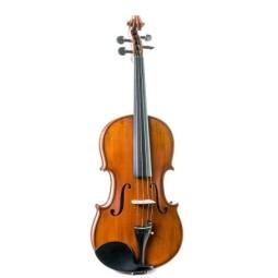 Flute Quartet Op. 136 BIS